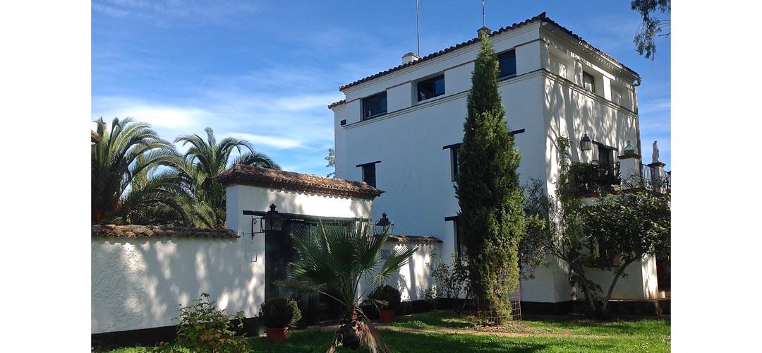 Valdeazores-Casa-del-Aleman-IMG_3569